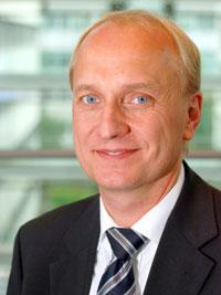 Thomas Rosenbauer