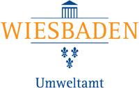 Logo Wiesbaden Umweltamt