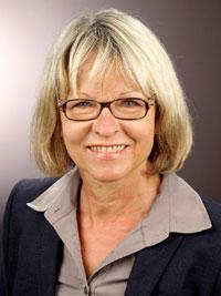 Jutta Braun